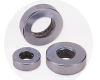 KING PIN THRUST BALL BEARING